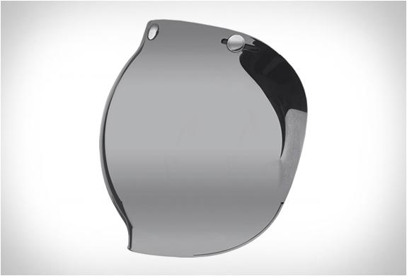 electric-mashman-helmet-3.jpg | Image