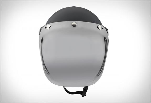 electric-mashman-helmet-4.jpg | Image
