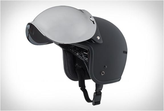 electric-mashman-helmet-5.jpg | Image