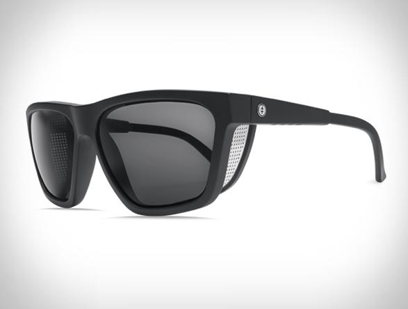 electric-road-glacier-sunglasses-4.jpg | Image