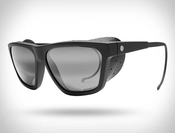 electric-road-glacier-sunglasses-5.jpg | Image