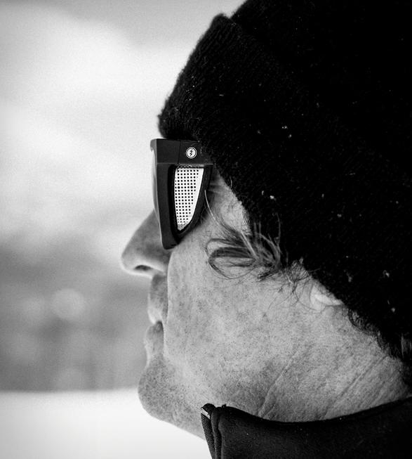 electric-road-glacier-sunglasses-6.jpg