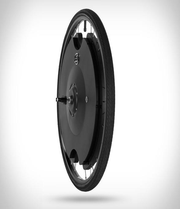 electron-wheel-2.jpg | Image