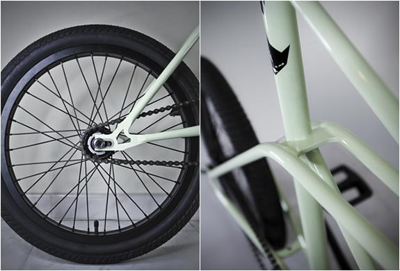 elektrokatze-street-bike-3.jpg | Image