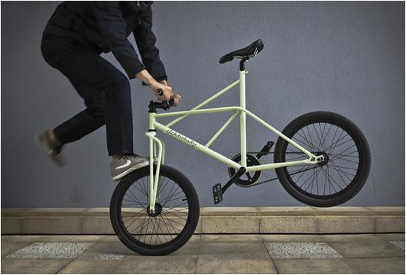 elektrokatze-street-bike-4.jpg | Image