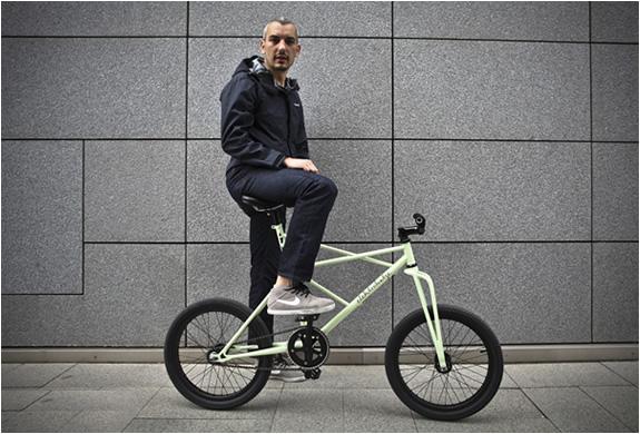 elektrokatze-street-bike-5.jpg | Image