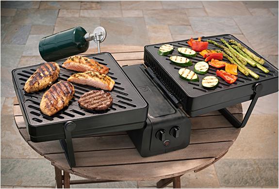 elevate-portable-grill-6.jpg
