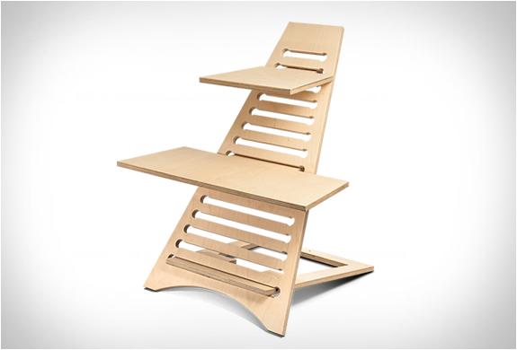 elevate-portable-standing-workstation-2.jpg | Image