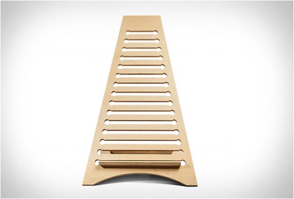 elevate-portable-standing-workstation-4.jpg | Image