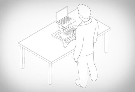 elevate-portable-standing-workstation-6.jpg