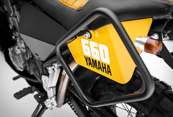 ellaspede-yamaha-xt660-5.jpg | Image