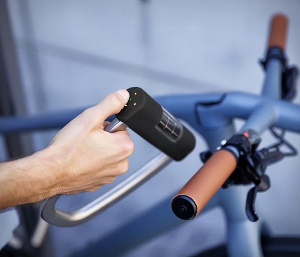 ellipse-smart-bike-lock-2.jpg | Image