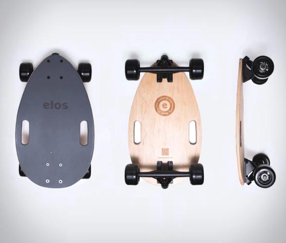 elos-skateboard-4.jpg | Image