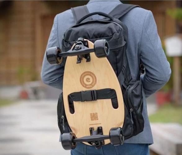 elos-skateboard-7.jpg