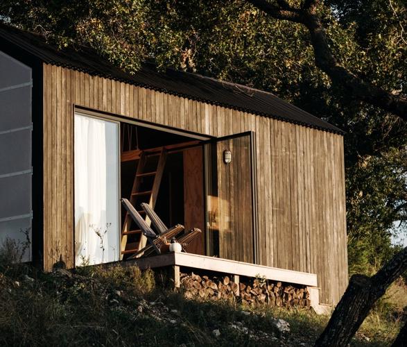 elsewhere-cabin-retreat-1.jpg | Image
