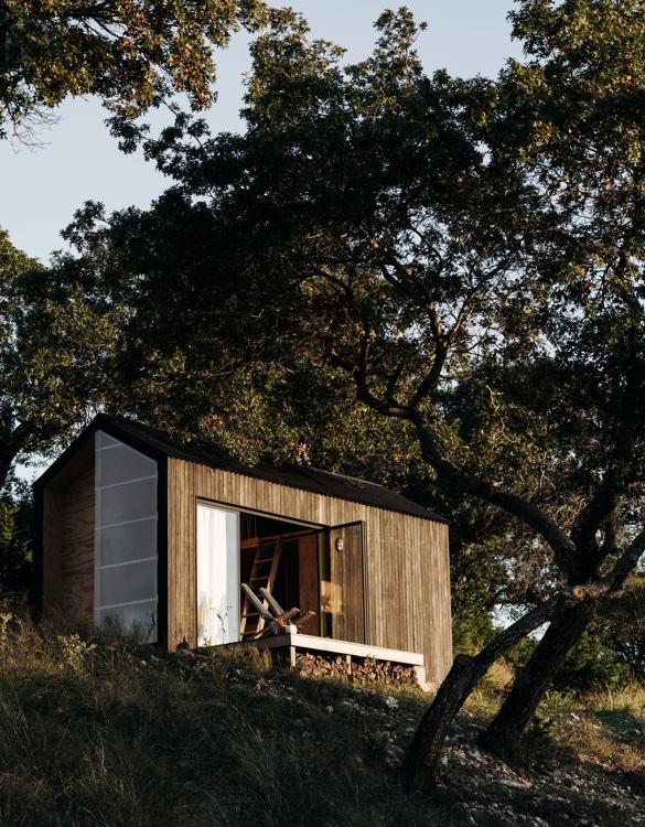 elsewhere-cabin-retreat-16.jpg