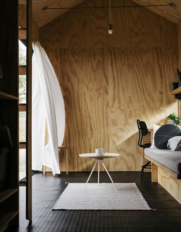 elsewhere-cabin-retreat-3.jpg | Image