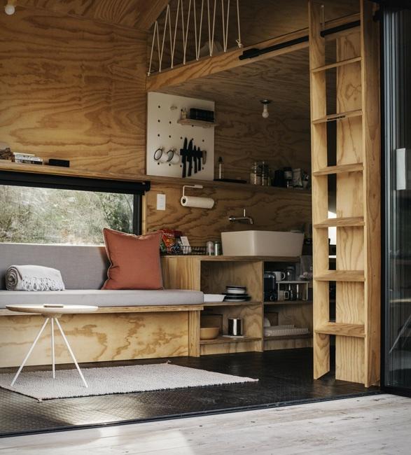 elsewhere-cabin-retreat-4.jpg | Image