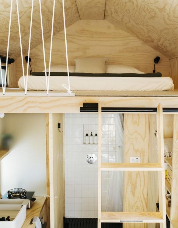 elsewhere-cabin-retreat-7.jpg