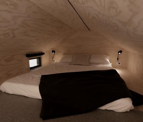 elsewhere-cabin-retreat-8.jpg