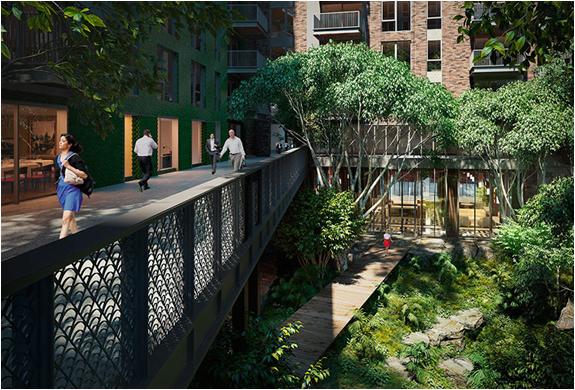 embassy-gardens-sky-pool-4.jpg | Image