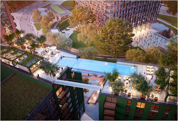 embassy-gardens-sky-pool-8.jpg