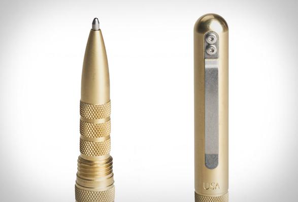 embassy-tactical-pen-4.jpg | Image