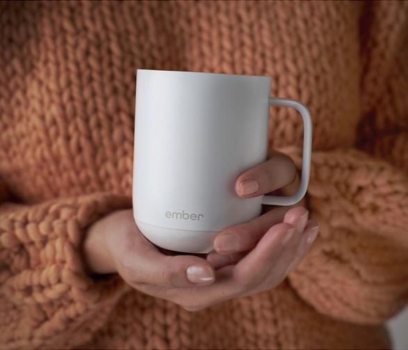 ember-ceramic-mug-4.jpg | Image