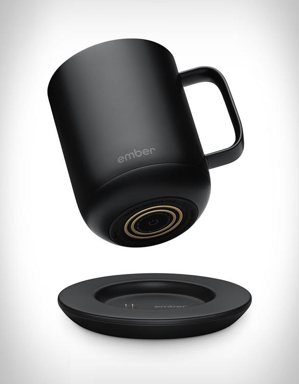 ember-mug-2-4.jpg | Image