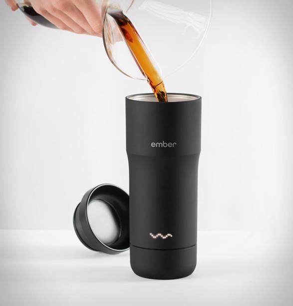 ember-temperature-control-mug-4.jpg   Image