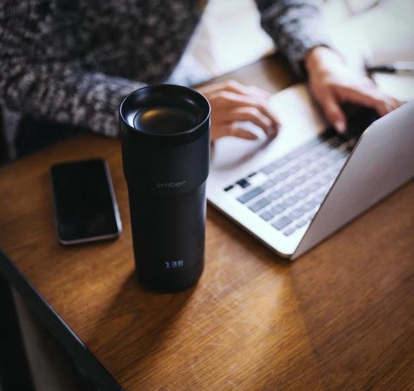 ember-temperature-control-mug-5.jpg | Image