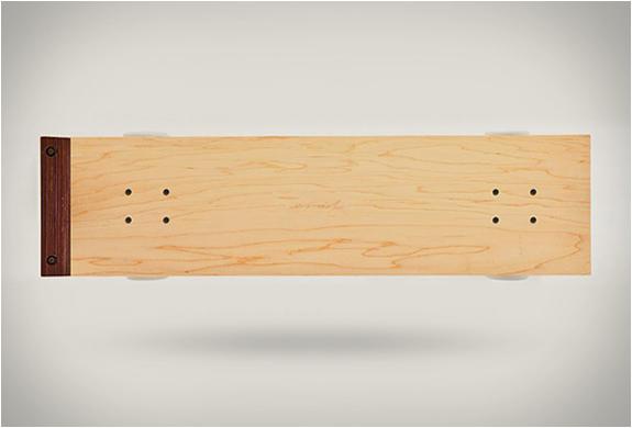 emil-boards-10.jpg