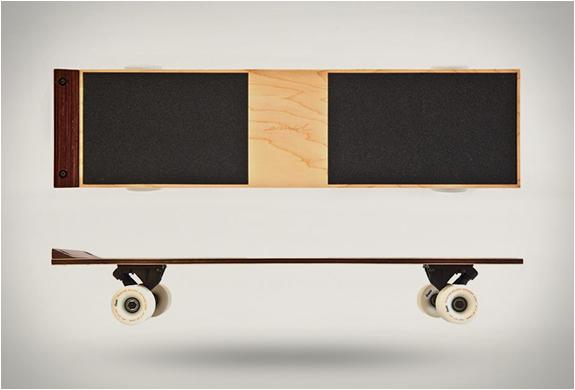 emil-boards-2.jpg | Image