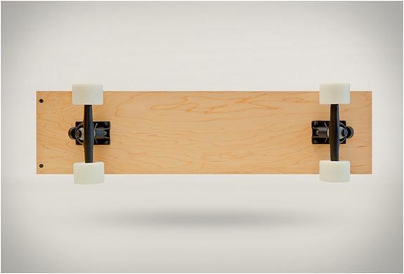 emil-boards-3.jpg | Image