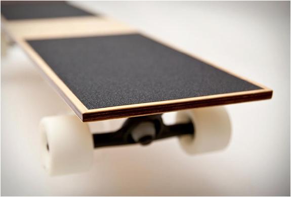 emil-boards-5.jpg