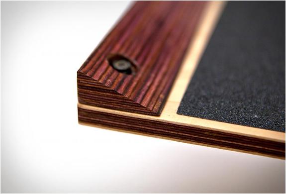 emil-boards-7.jpg