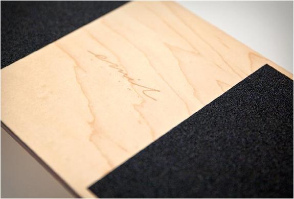 emil-boards-8.jpg