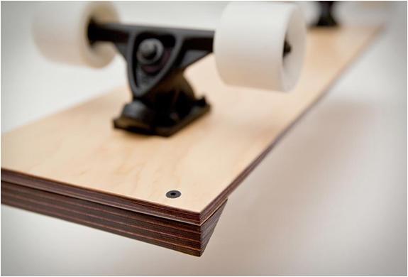 emil-boards-9.jpg