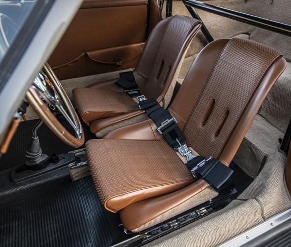emory-1960-porsche-356-10.jpg