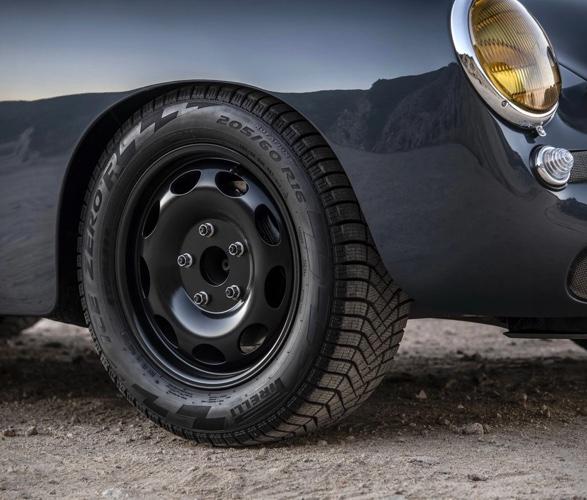 emory-porsche-356-coupe-allrad-10.jpg