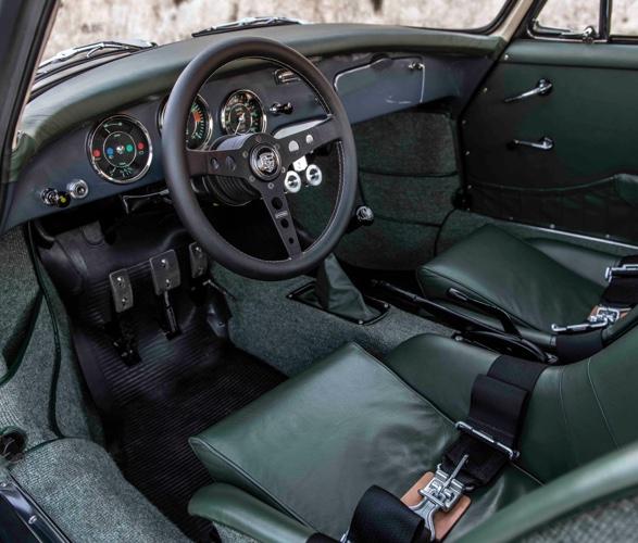 emory-porsche-356-coupe-allrad-12.jpg
