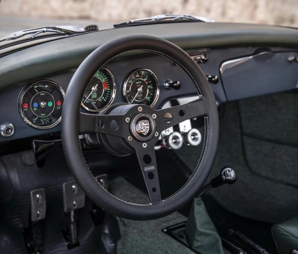 emory-porsche-356-coupe-allrad-13.jpg