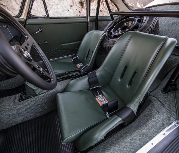 emory-porsche-356-coupe-allrad-15.jpg