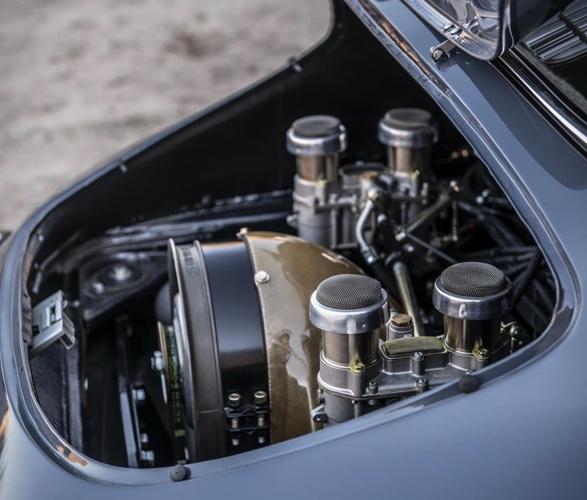 emory-porsche-356-coupe-allrad-16.jpg