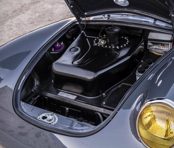 emory-porsche-356-coupe-allrad-17.jpg