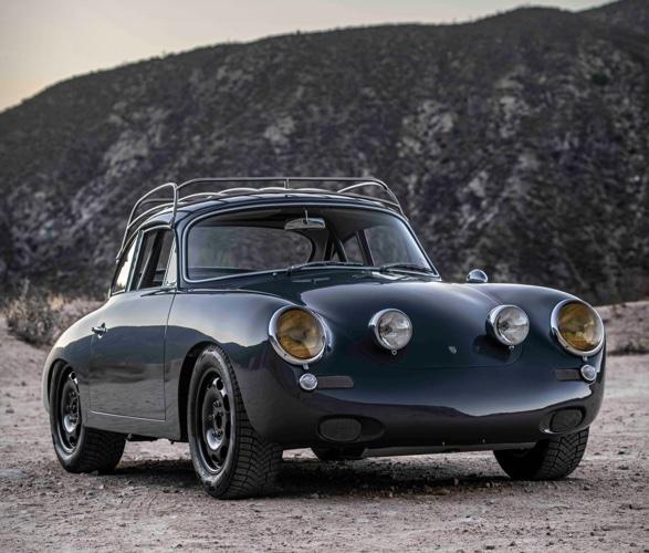 emory-porsche-356-coupe-allrad-18.jpg