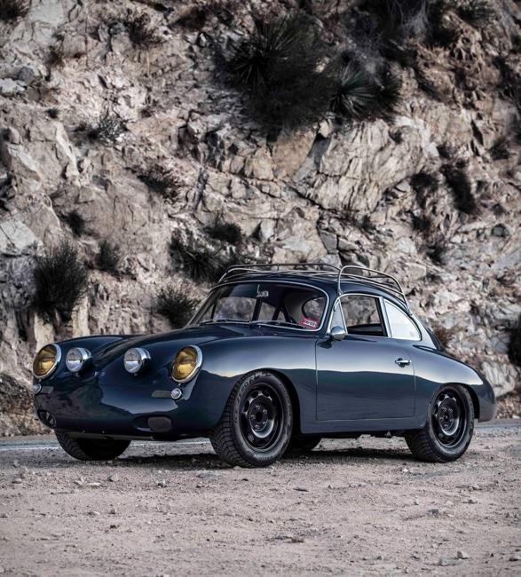 emory-porsche-356-coupe-allrad-19.jpg