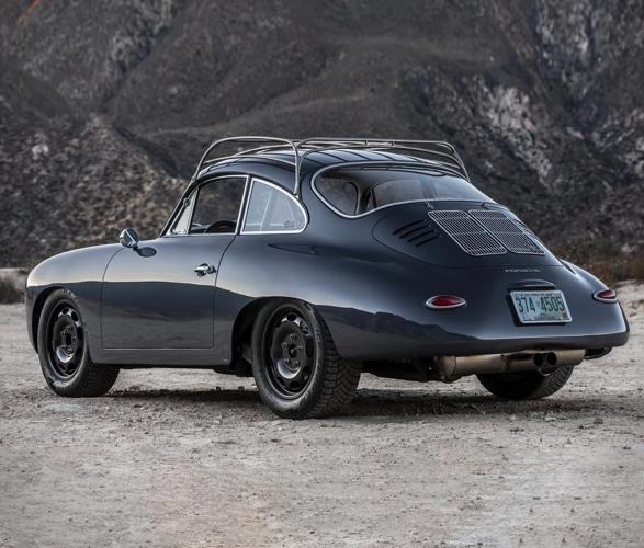 emory-porsche-356-coupe-allrad-2.jpg | Image