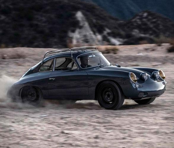 emory-porsche-356-coupe-allrad-20.jpg