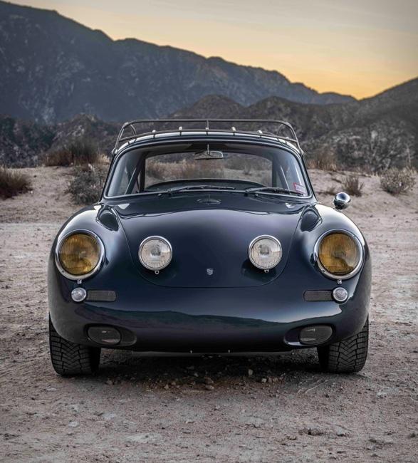 emory-porsche-356-coupe-allrad-4.jpg | Image